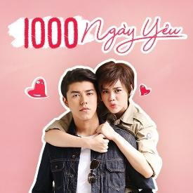 1000 Ngày Yêu -