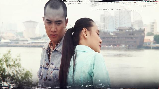Con Đường Hoàn Lương -