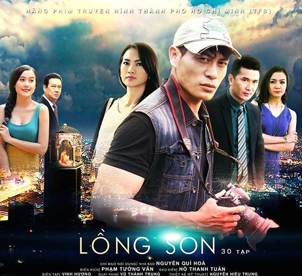 long son HTV9