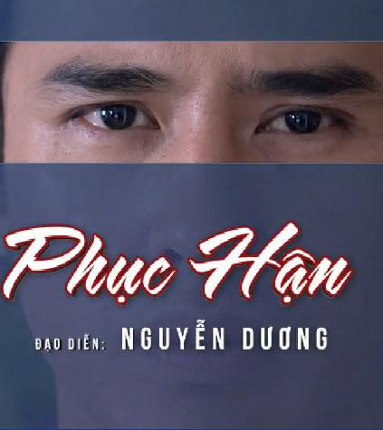 phuc han HTV9