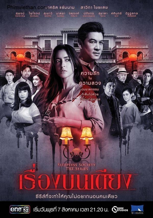 Phim Reung-Bon-Tiang-2019