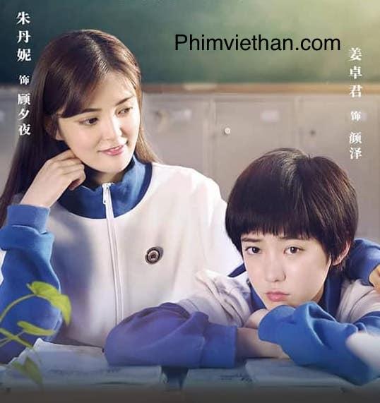 Phim Tam phut am ap 2019