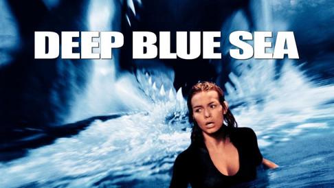 Phim biển xanh sâu thẳm 3