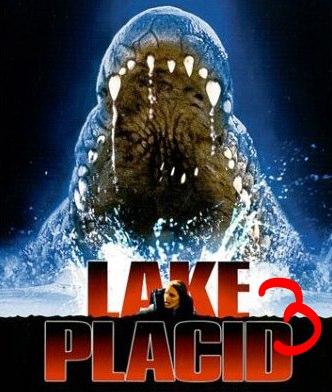 Phim cá sấu khổng lồ Full HD
