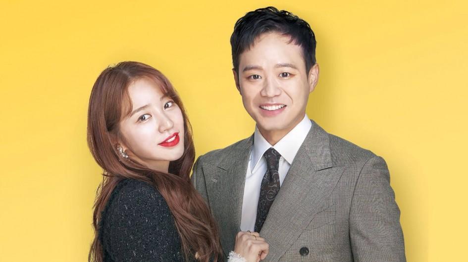 Phim cảnh báo tình yêu Hàn Quốc