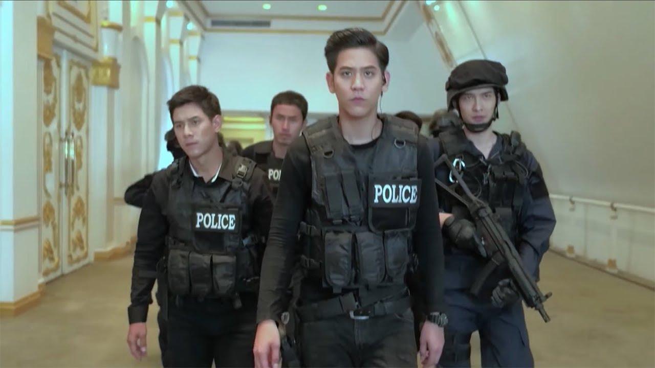chinh phuc trai tim nang 2017