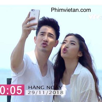Phim cuộc chiến thừa kế Thái Lan trọn bộ