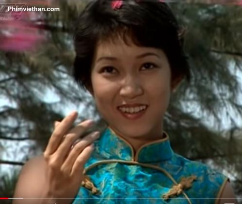 Phim đất khách Việt Nam