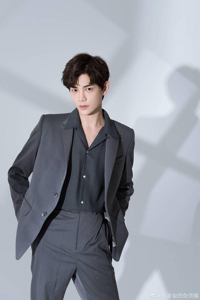 Phim Trung Quốc: Đẹp trai là số 1