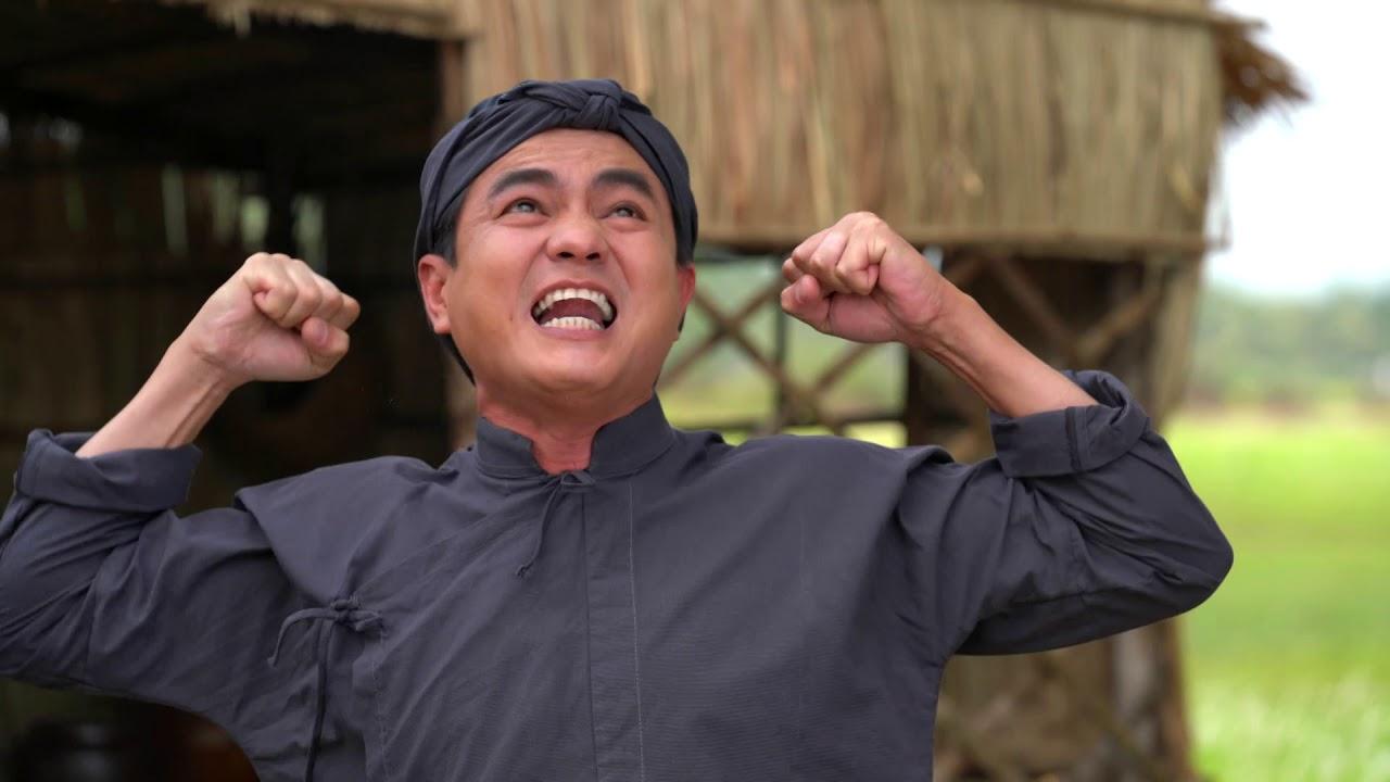Phim hai chàng hảo hớn Việt Nam