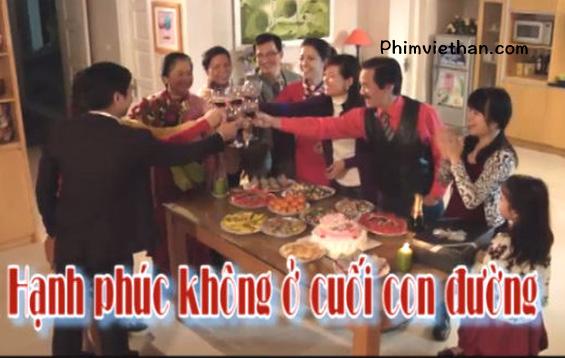 hanh phuc o cuoi con duong vtv1
