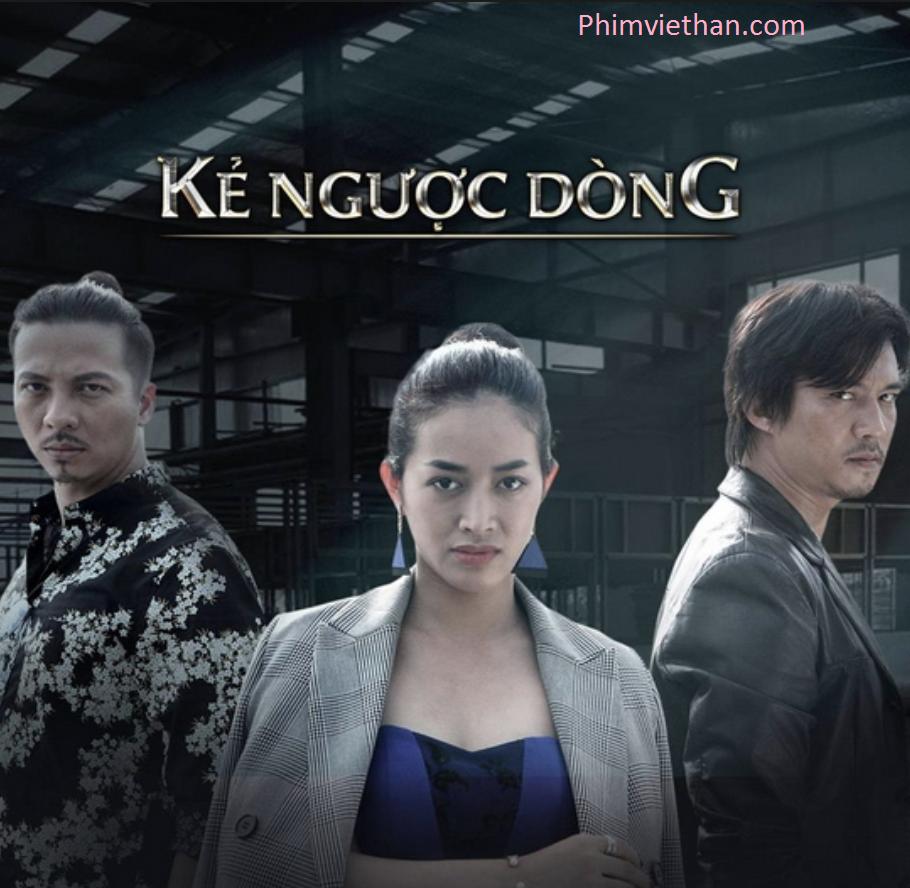 phim ke nguoc dong