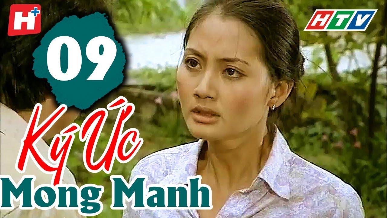 Phim ký ức mong manh Việt Nam
