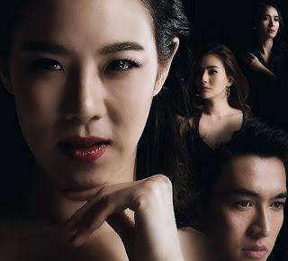 Phim lòng dạ đàn bà Thái Lan