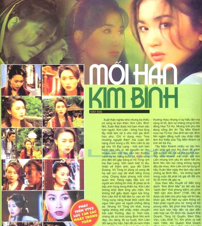 moi han kim binh 1994