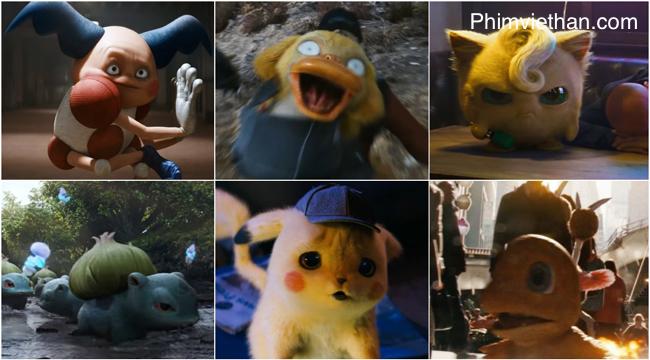 Pokemon-tham-tu-pikachu-2019
