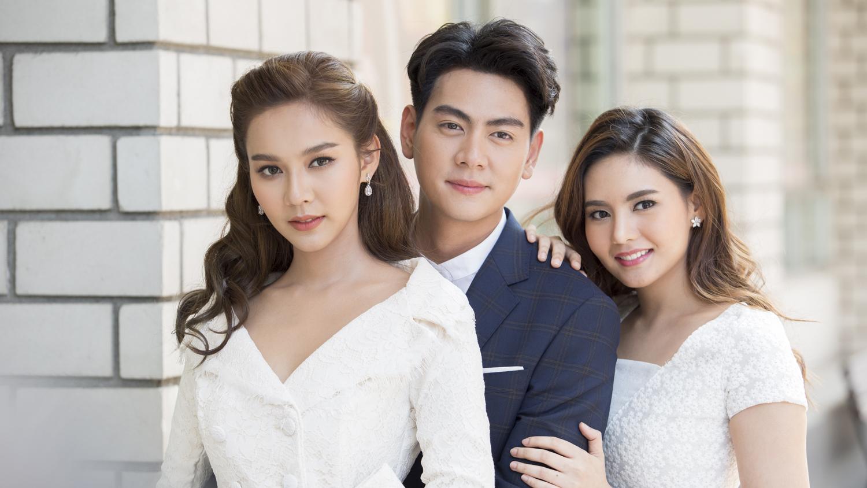 Phim quý ngài cơ hội Thái Lan