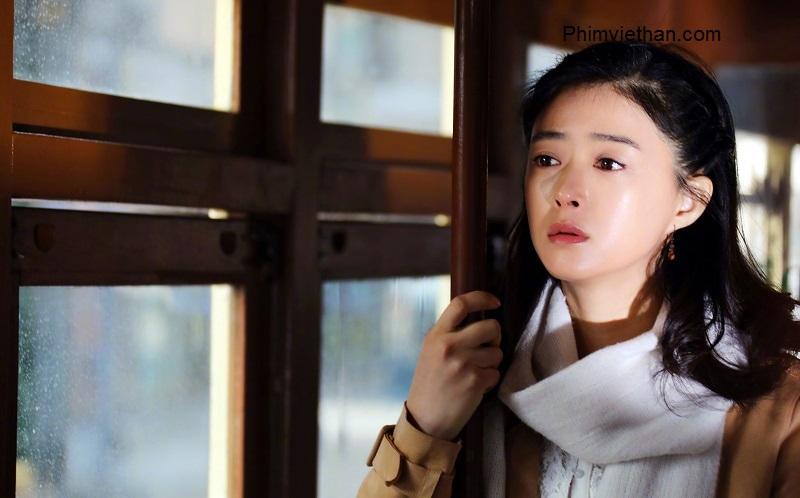 Phim rắc rối ngọt ngào Trung Quốc