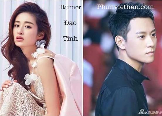 Rumor Đạo Tình