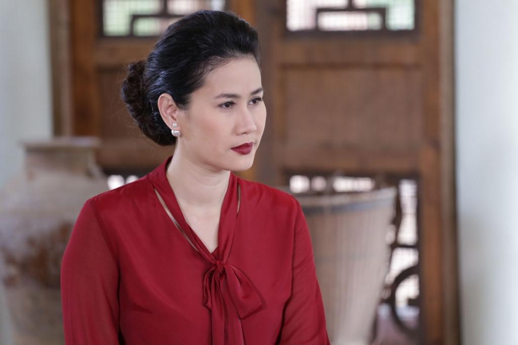Phim tham vọng tình yêu Việt Nam