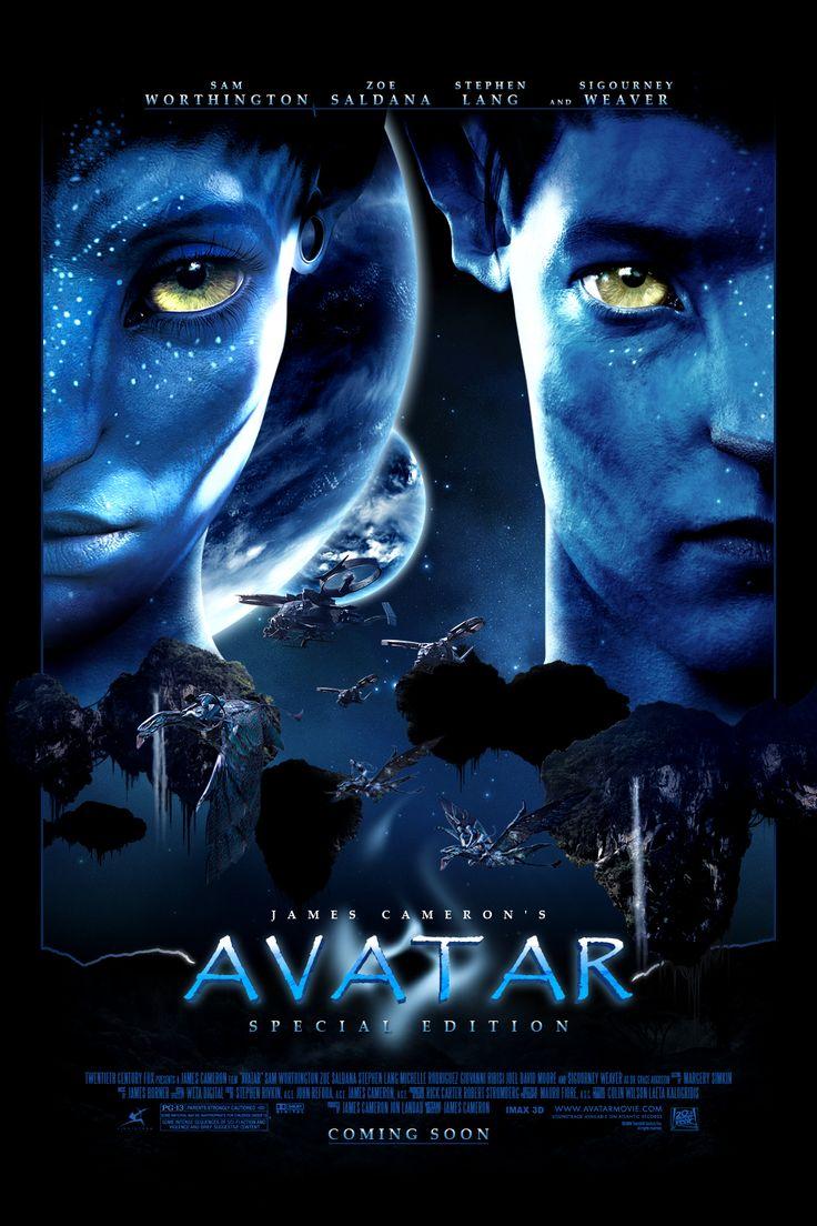Phim thế thân 2009