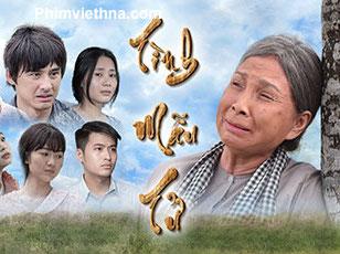 Tình Mẫu Tử Tập 24 THVL1 ( ngày 15/08/2019) Phim truyền hình Việt Nam