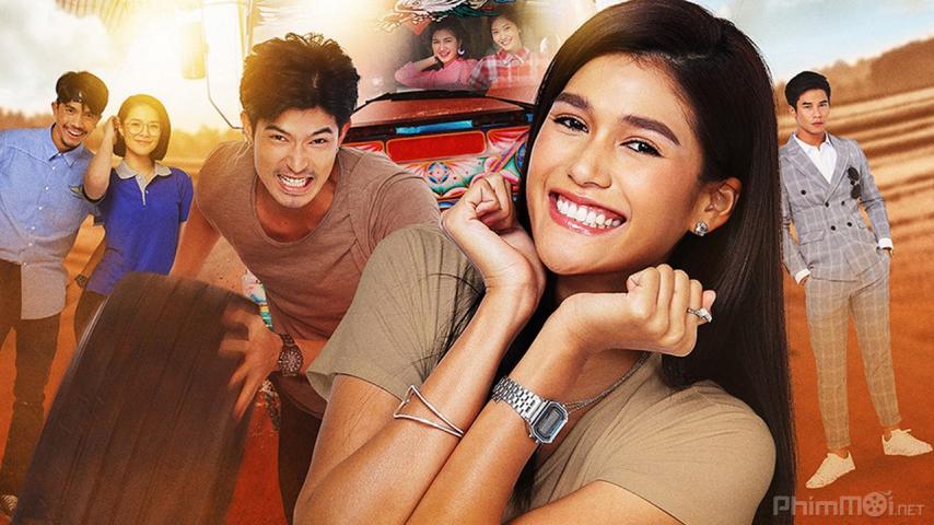 Phim tình yêu 10 giờ sáng Thái Lan