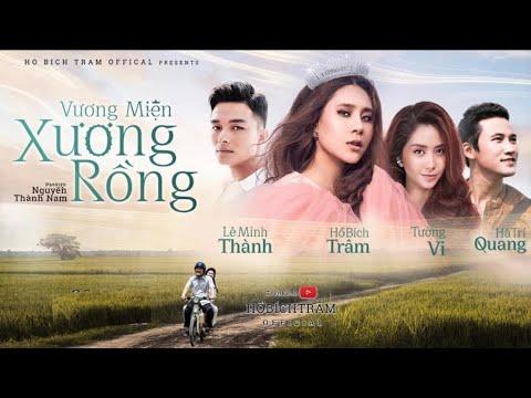 Phim vương niệm xương rồng Việt Nam