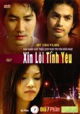 Phim xin lỗi tình yêu Việt Nam